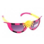 Карнавални очила