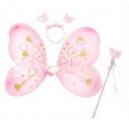 Комплект пеперуда