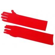 Парти ръкавици