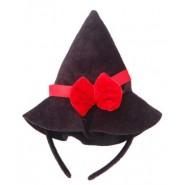 Диадема - шапка