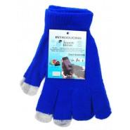 Ръкавици за тъчскрийн