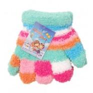 Цветни ръкавички