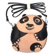 Чантичка - панда