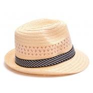 Плетена_ шапка_бомбе