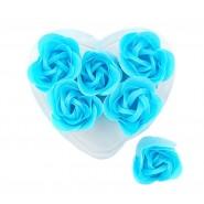 Декоративни цветни пъпки с аромат