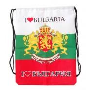 Мешка България
