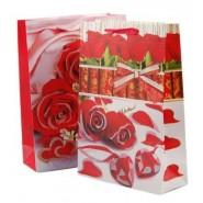 Торбички_за_подаръци