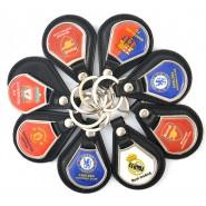 Ключодържател - футболен отбор