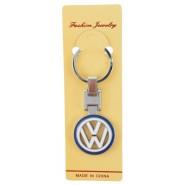 Ключодържател VW
