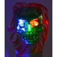 Светеща маска