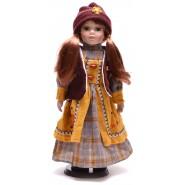 красиви_кукли