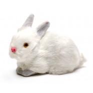 Плюшен заек