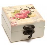 Кутия_за_бижута_дървена
