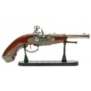 Сувенирен пистолет