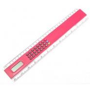 Линия - електронен калкулатор