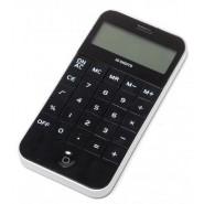 Калкулатор във формата на телефон