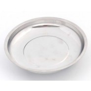 Магнитна купа - Диаметър: 15см.