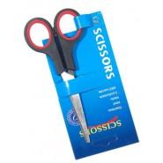 Ножица с гумирани дръжки