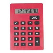 Червен калкулатор