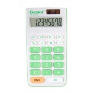 Бял калкулатор
