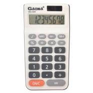 Калкулатор - осем разряден дисплей