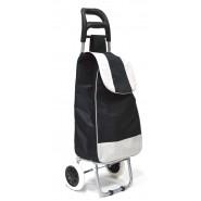Пазарска количка