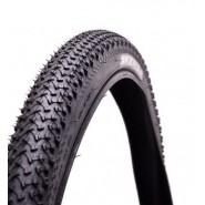 гума за велосипед