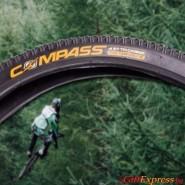 Външна гума