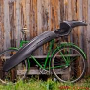 Калници за велосипед