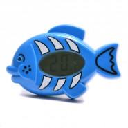 Термометър за вода рибка