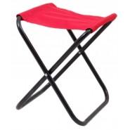 Сгъваемо столче за риболов
