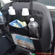 Органайзер за седалки на кола