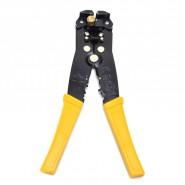 Автоматични клещи за оголване на кабел
