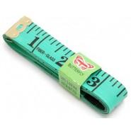 Шивашки сантиметър