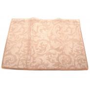 Микрофибърна кърпа за полиране