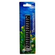Термометър за аквариум