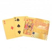 Карти за игра - евро