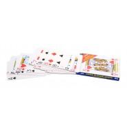Карти за игра - гигант