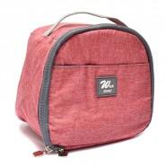 Термо чанта за топла храна