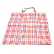 Стандартна пазарска чанта