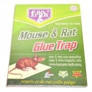 Капан с лепило за мишки