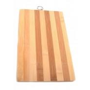 Домакинска дъска за рязане