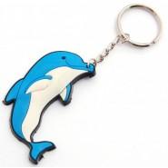 Ключодържател делфин