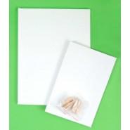 Комплект платна за рисуване - 2бр