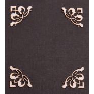 Декоративни орнаменти