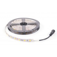 LED лента 5м