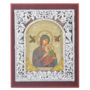 Икони_на_Света_Богородица