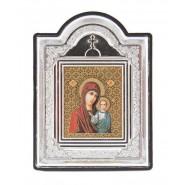 икони_на_Богородица