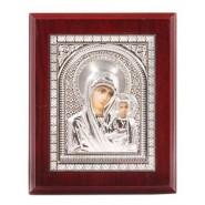 Православни_икони