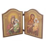 Света_Богородица_икони